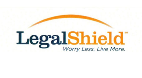 LegalShield Launches New Product for New Business Owners