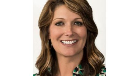 Mary Kay Names New Chief Scientific Officer