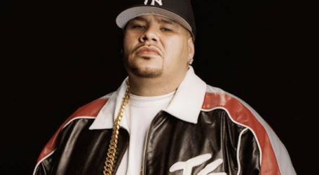 Fat Joe Doubles Down on Home Based Business