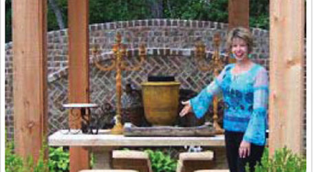 She Turned Her Life Around with her Home-Based Business – Here's How