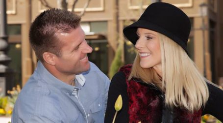 Learn How Jeremy and Mindy Deeble Made 8 Figures in Network Marketing
