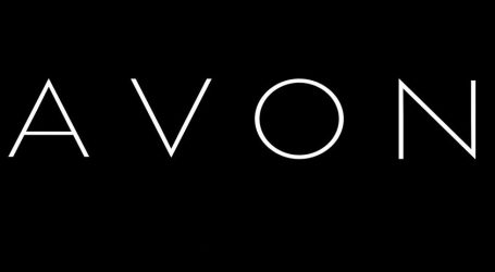 Report: Avon CEO Stepping Down