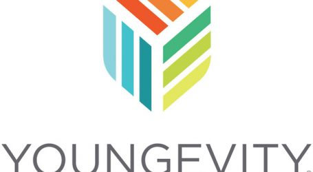 Youngevity Adds Four New Cyber Services – Makes a Big Bet on Services