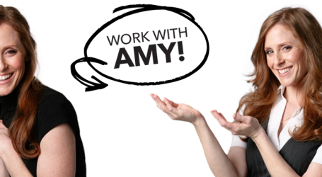 Ask the Expert:  Amy Applebaum Tells Network Marketing Moms 'You Are More Powerful Than You Think!'