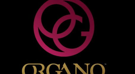 Organo Shakes Up the Nutrition Market in Europe