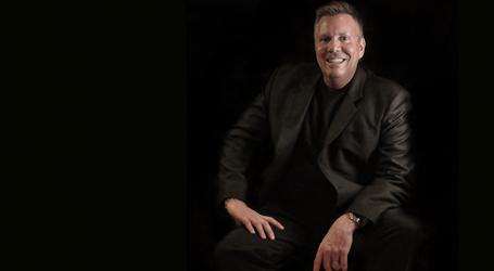Interview: Industry Veteran Matt Morrow Toasts the Direct Cellars Opportunity