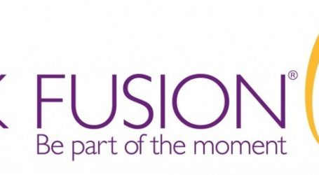 Talk Fusion Aims to Cause Radical Shift in Video Communications Market