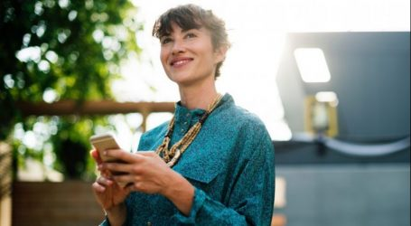 Why Smartphones Rule in Network Marketing Recruiting