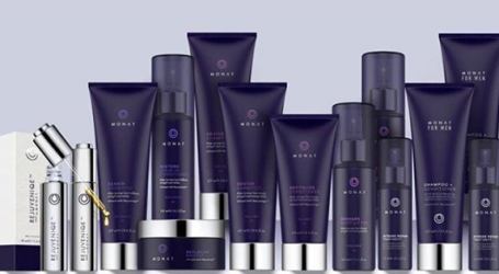 BREAKING: Federal Court Backs MONAT Against Malicious Online Attackers