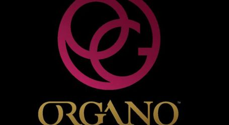 ORGANO Enters Into Agreement With Digital SkyNet, Bringing ORGANO Into The Block Chain Economy
